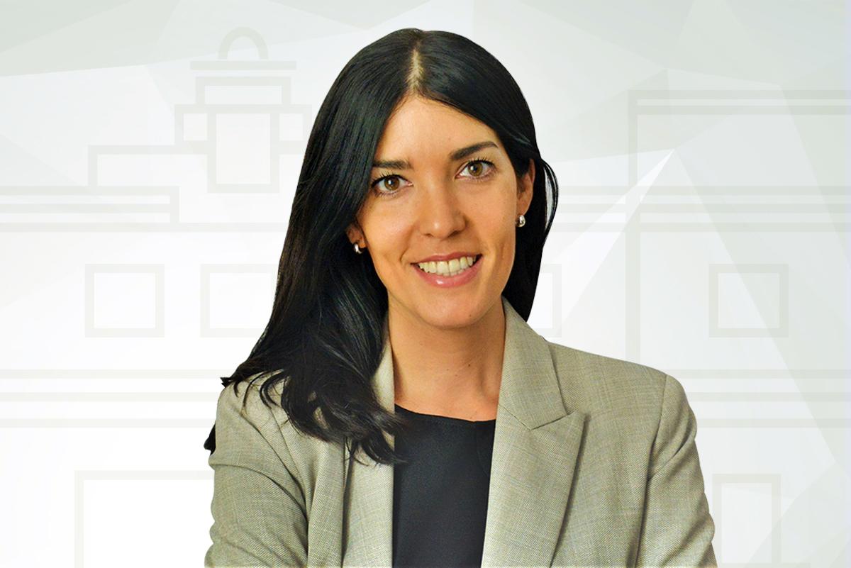 Marta Vivas Martín