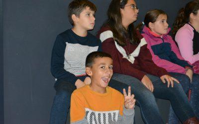 CEIP Juventud de Badajoz