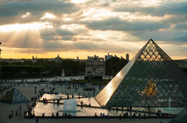 15 museos que hay que pisar una vez en la vida